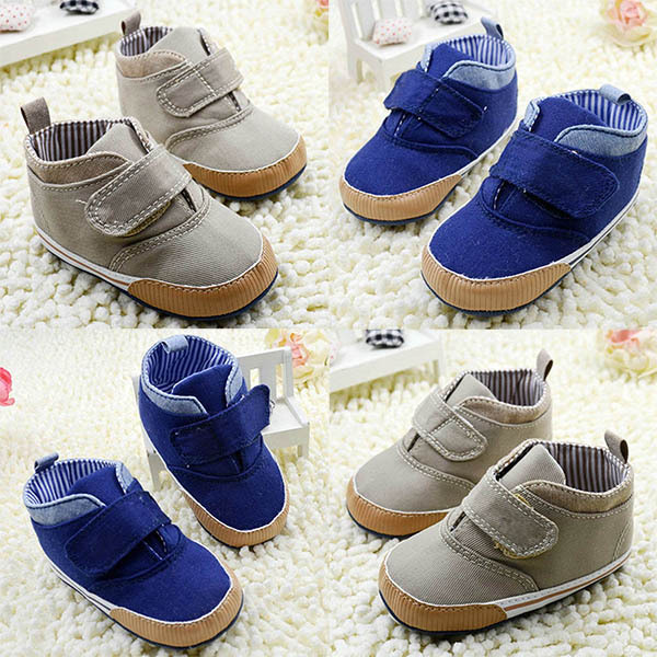 Newborn-Toddler-Boys-Ankle-Canvas-Soft-Sole-Antislip-Children-Kids-Crib-Shoes-Sneaker-3