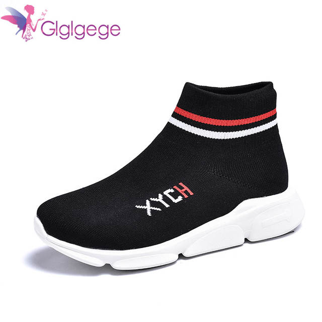2020 Couple Breathable Casual Shoes For Women fashion