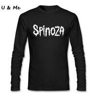 Unique Design T Shirt Men Shirts Rock Band Slipknot Cotton Heavy Metal Tee Slim Shirts Daily