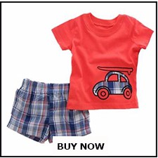 boy-Clothing-Sets_05