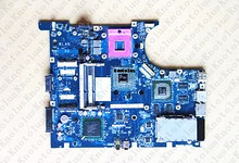 LA-4602P for lenovo ideapad Y550 laptop motherboard DDR3 Free Shipping 100% test ok недорго, оригинальная цена