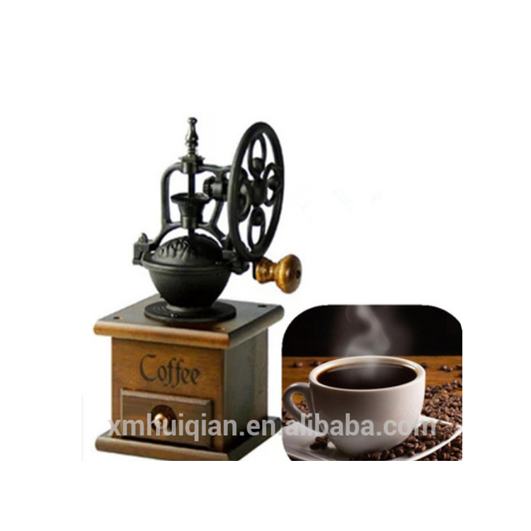 bialetti manual coffee grinder replacement parts