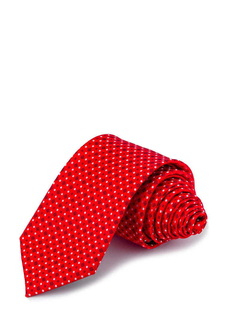 Bow tie male GREG Greg poly 8 red 808 1 131 Red брюки greg horman greg horman gr020emxgz64