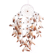 Elegant Dream Catcher