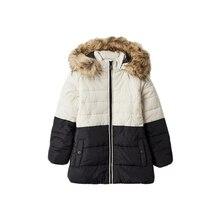 Пальто MODIS для девочек