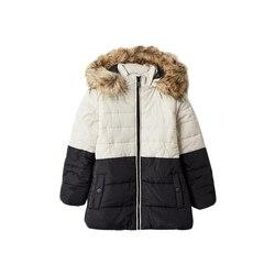 Верхняя одежда и пальто MODIS