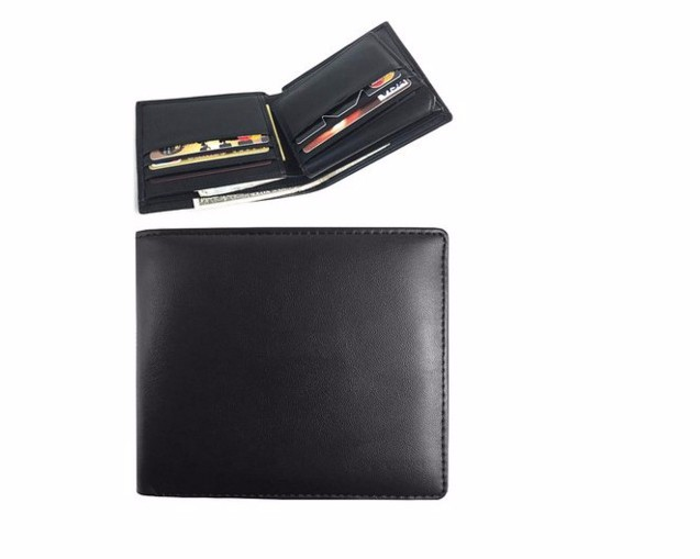Antitheft wallets a (5)