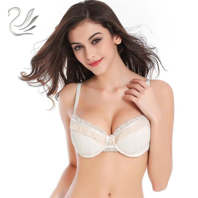 Big boobs milf sex