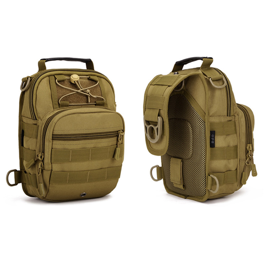 pack USD Pack Outdoor