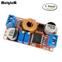 mcigicm 5 шт. mt3608 в 2A Макс DC-DC шаг вверх модуль мощность подоконник мощность модуль