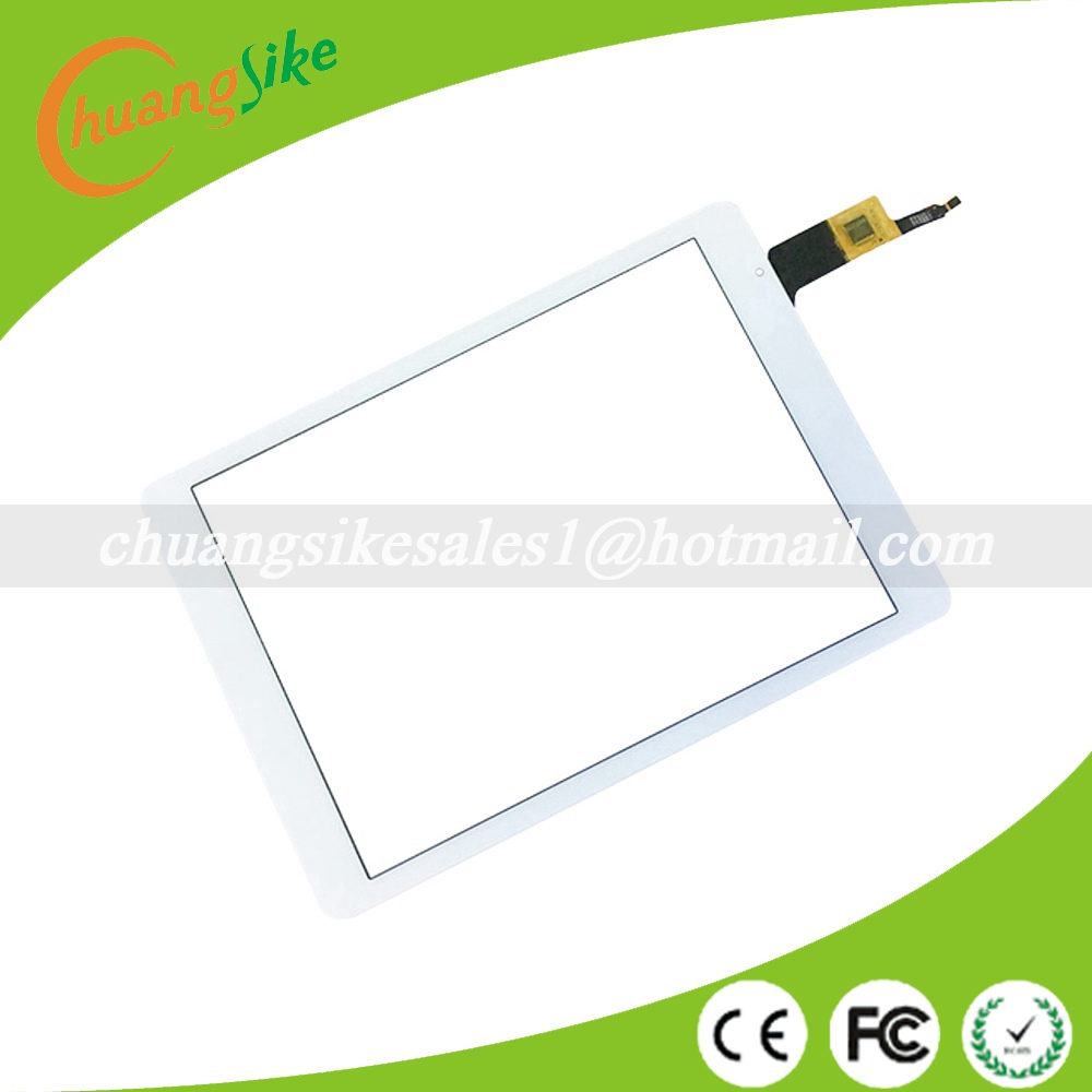 A+ 9.7 inch PB97JG1471-R2 097137-01A-V1 touch screen panel digitizer glass for Teclast X98 air 3G P98 3G