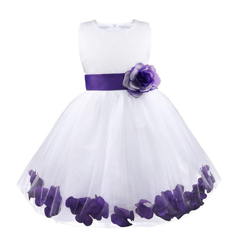 Online Get Cheap Kids Formal Dress -Aliexpress.com   Alibaba Group