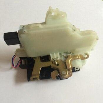 REAR LEFT DOOR Central Lock Actuator 3B4 839 015AM  3B4839015AM  FOR VW JETTA MK4 PASSAT B5 GOLF GTI MK4 BETTLE HARDTOP
