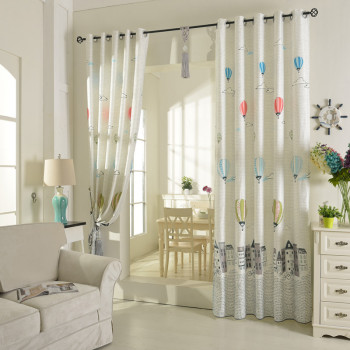 Stylish Kids' Room Curtain Curtains Departments Kids Decor Kids Room Rooms