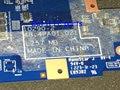 ¡ NUEVO!! envío libre 48.4pa01.021 lz57 mb placa madre del ordenador portátil para lenovo b570e b570 v570c notebook pc (con n vidia chip de video)