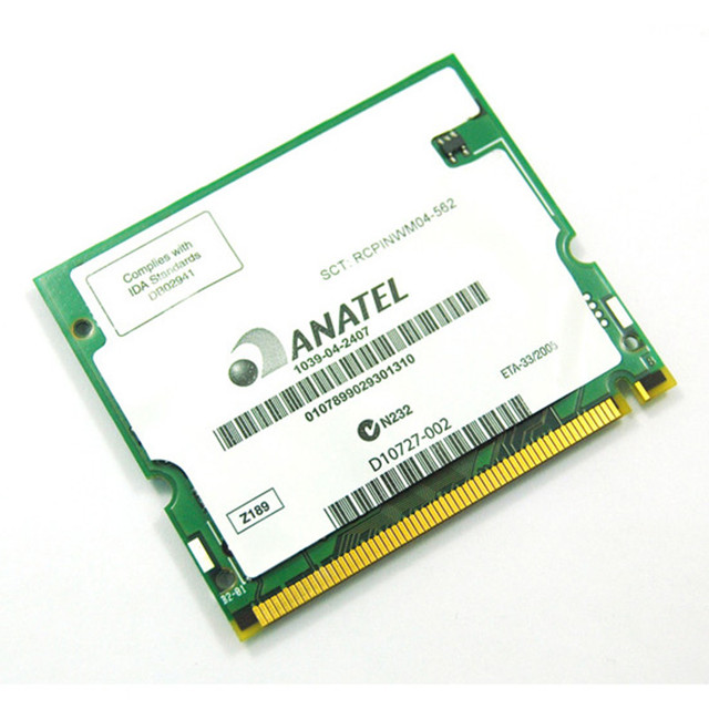 450SX4 PCI TREIBER