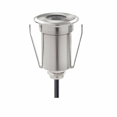 floor lamp industrial low voltage landscape lighting led high power 15w f106