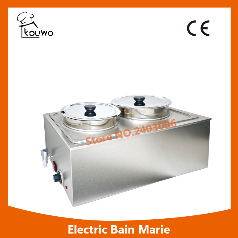 Commercial Stainless Steel Bain Marie Food Warmer Machine,,High Quality Counter Top Bain Marie,Bain Marie Food Warmer Machine