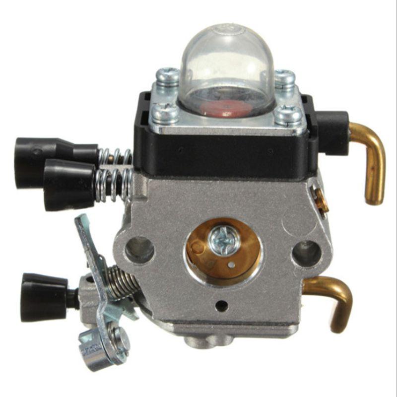 Carburetor Carb For STIHL FC55 FC75 FC85 FS310 FS38 FS45 FS45C FS45L FS46 FS55 FS55C FS55R FS55RC FS55T FS74 FS75 FS76 FS80 HL45