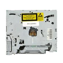 Original and best quality DVD M2 5.6 SF-HD4 Black cover 2trimmers DVD laser with mechanism for BMW  AUDI CAR DVD GPS SYSTEM gps приемники и антенны lg 2015 gps vw bmw audi hyundai dvd gps 3m sma