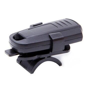 4 in 1 bicycle bike security lock wireless remote control alarm anti theft.jpg 350x350