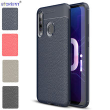 Pour Huawei Honor 10i coque de protection en Silicone souple Honor 10 i HRY-LX1T coque antichoc 101 HRY LX1T coque mate Ultra mince