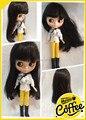 blyth Doll wig (suitable for blyth ,1/6 doll )