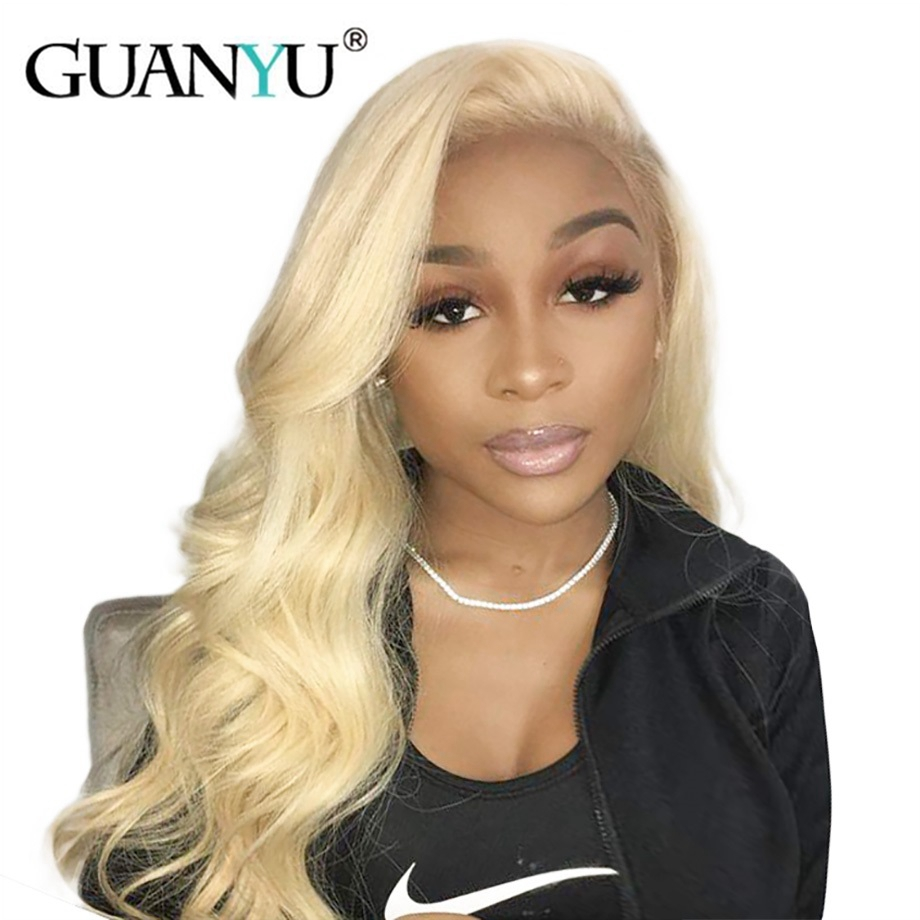 Maxglam-Blonde-Lace-Front-Wig-613-Blonde-Human-Hair-Wigs-Pre-Plucked-With-Baby-Hair-Body (1)