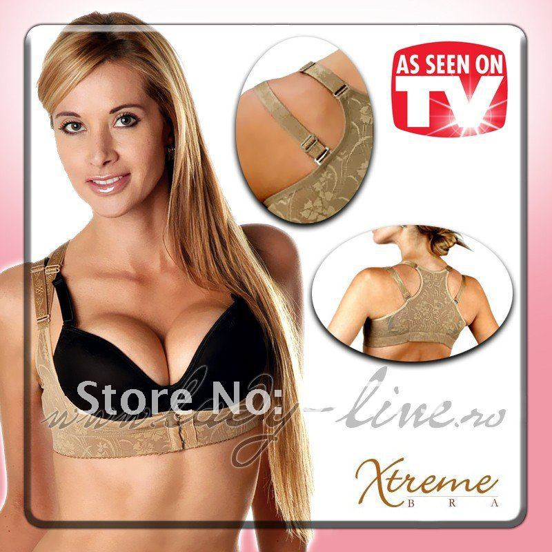 Free-Shipping-100pcs-lot-Chic-Shaper-EXtreme-Bra-As-Seen-On-TV-Push-Up-Bra -Breast.jpg