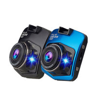 ENKLOV Mini Car Camera Full HD 1080P Dash Cam 170 Wide Angle DVR G Sensor Night