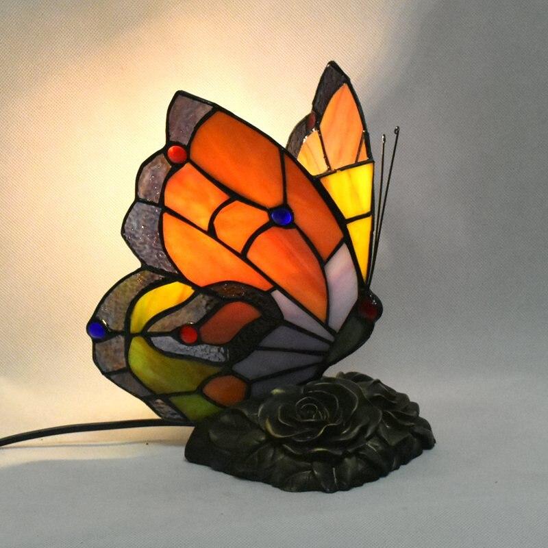 BLUBBLE Gazza di Legno HA CONDOTTO LA Luce di Notte del USB Ricaricabile Sensore di Movimento Lampada Da Tavolo Per Camera Da Letto di Notte Luce del Riparo della luce di Notte Intelligente - 6