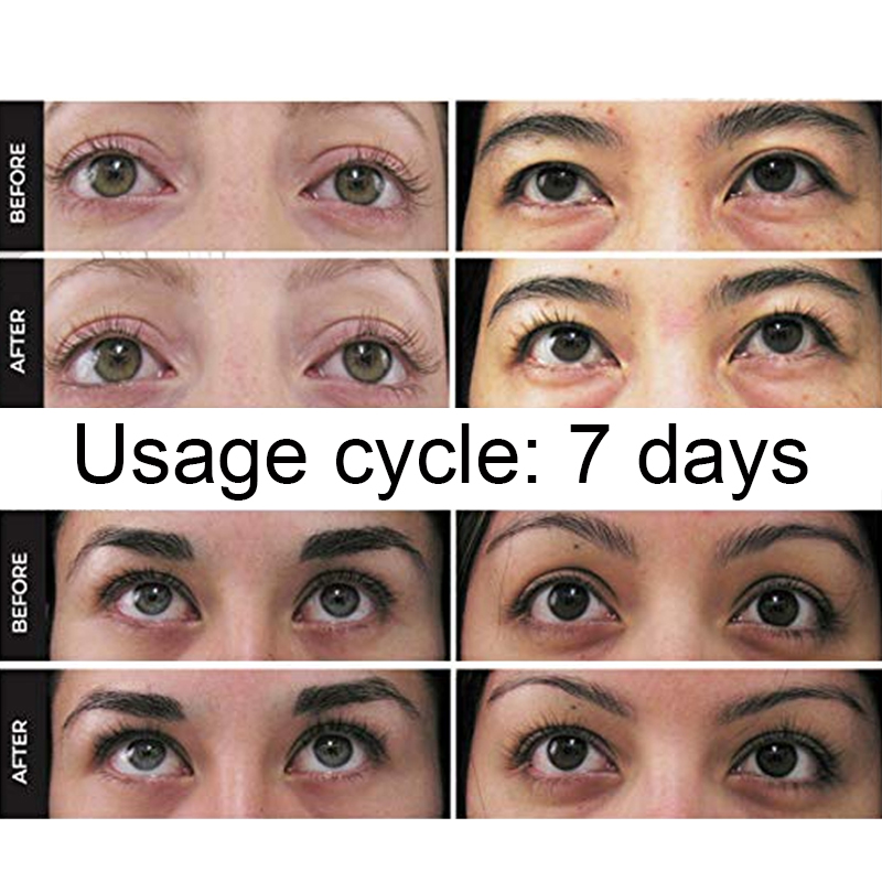 d93a81b56bf ... Best Eyelash Growth Products of 2019; RevitaLash Cosmetics, RevitaLash  Advanced ...