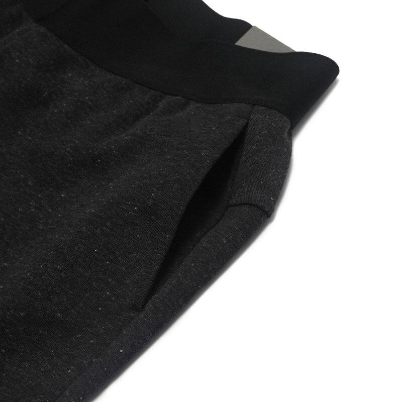 Nueva llegada original 2017 PANT pantalones de las 2017 mujeres de 11801 Adidas STADIUM PANT 4692116 - grind.website