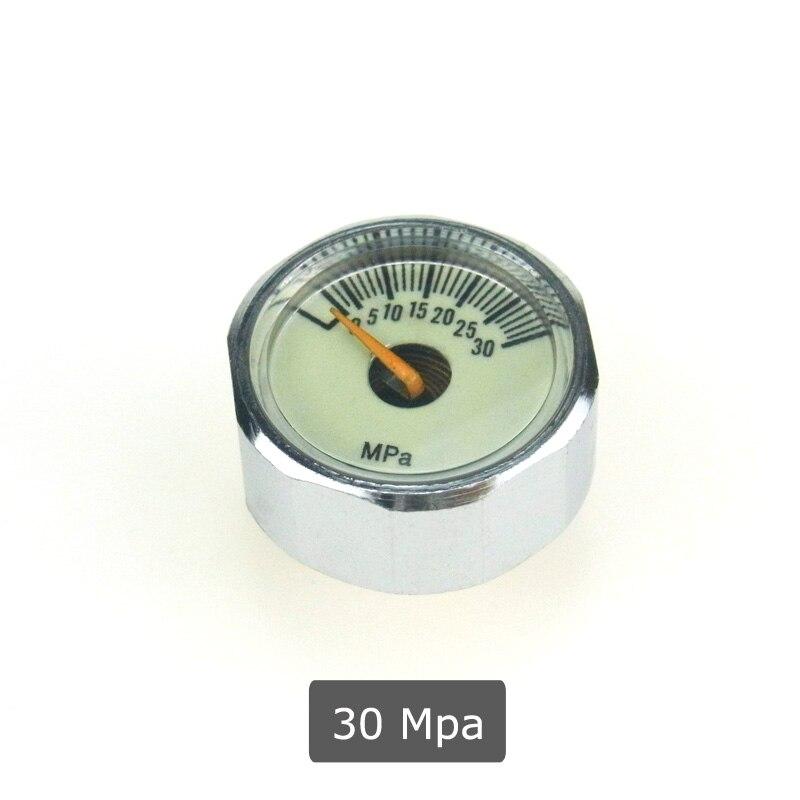 Pressurel Gauge35-30