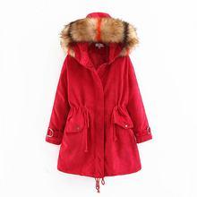 Achetez Jacket Des Red Corduroy Promotion hdCtsxoQrB
