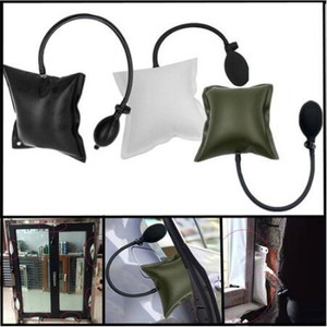 Image 4 - Furniture Auxiliary Strong Adjustable Doors Windows Fast Positioning Air Bag Installation Tool Car Cushion Multifunctional