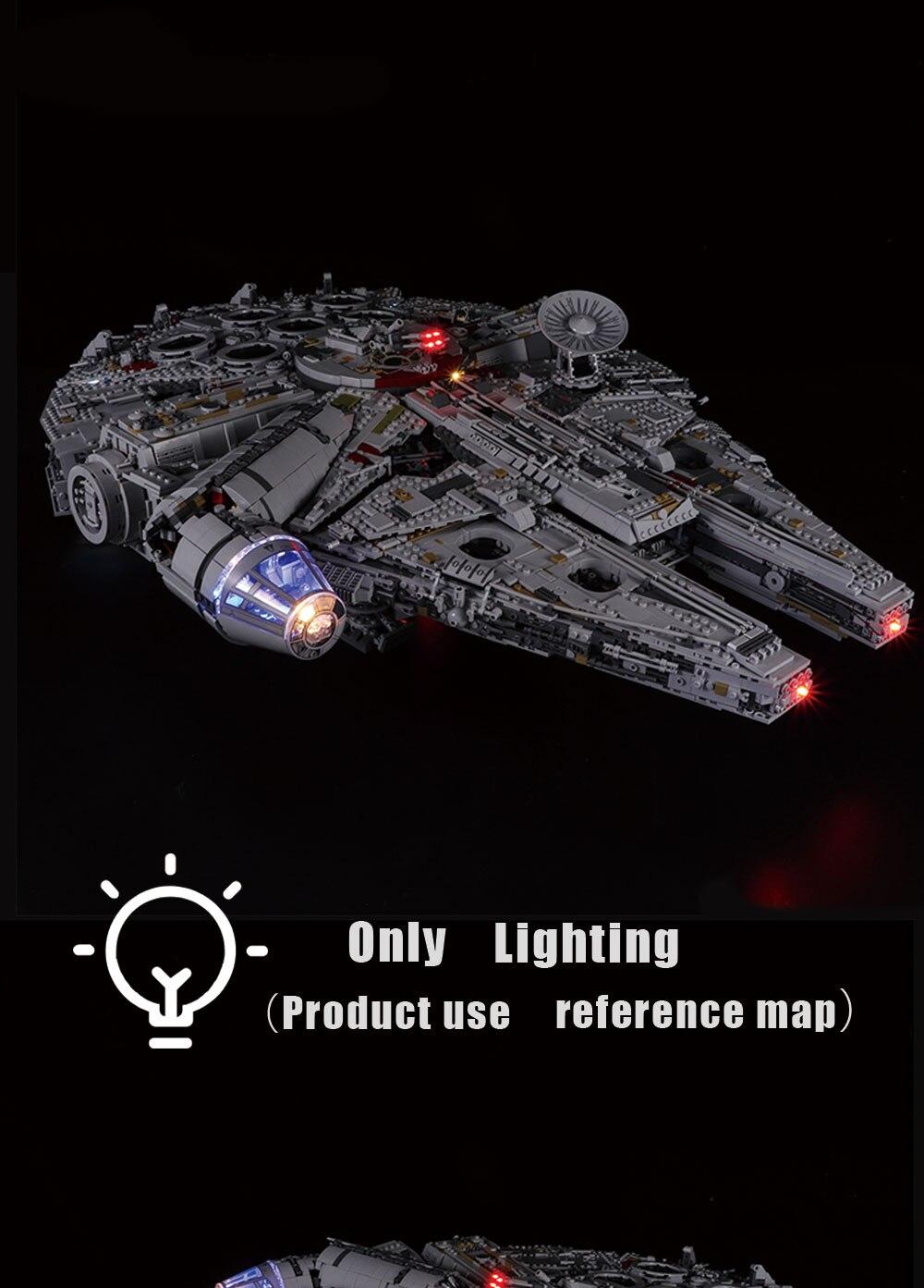star wars lego (1)