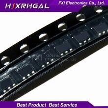 10pcs/lot LM397MFX SOT23-5 LM397 screen: C379 Comparator new original