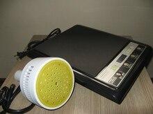 220 V Mano de la inducción electromagnética máquina de sellado de Inducción portátil de Sellador (tamaño del sello: 15-100mm)