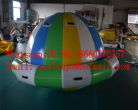 Best selling inflatable water toys,inflatable waterInflatable water toy, Inflatable water spinning top
