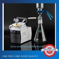 LH 85 положительные и отрицательные вакуумный насос oil free электрический мембранный вакуумный насос