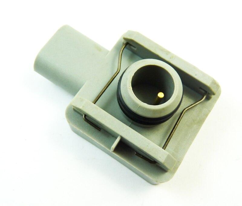 Двигатель isance датчик уровня охлаждающей жидкости модуль 10096163 5S1449 для Buick Chevrolet Pontiac Oldsmobile 1990 1991 1992 1993 1994-2002