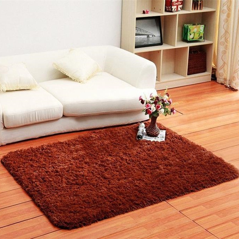 mat for living room שטיח urijk bedroom carpets for living room mats rugs and 13748