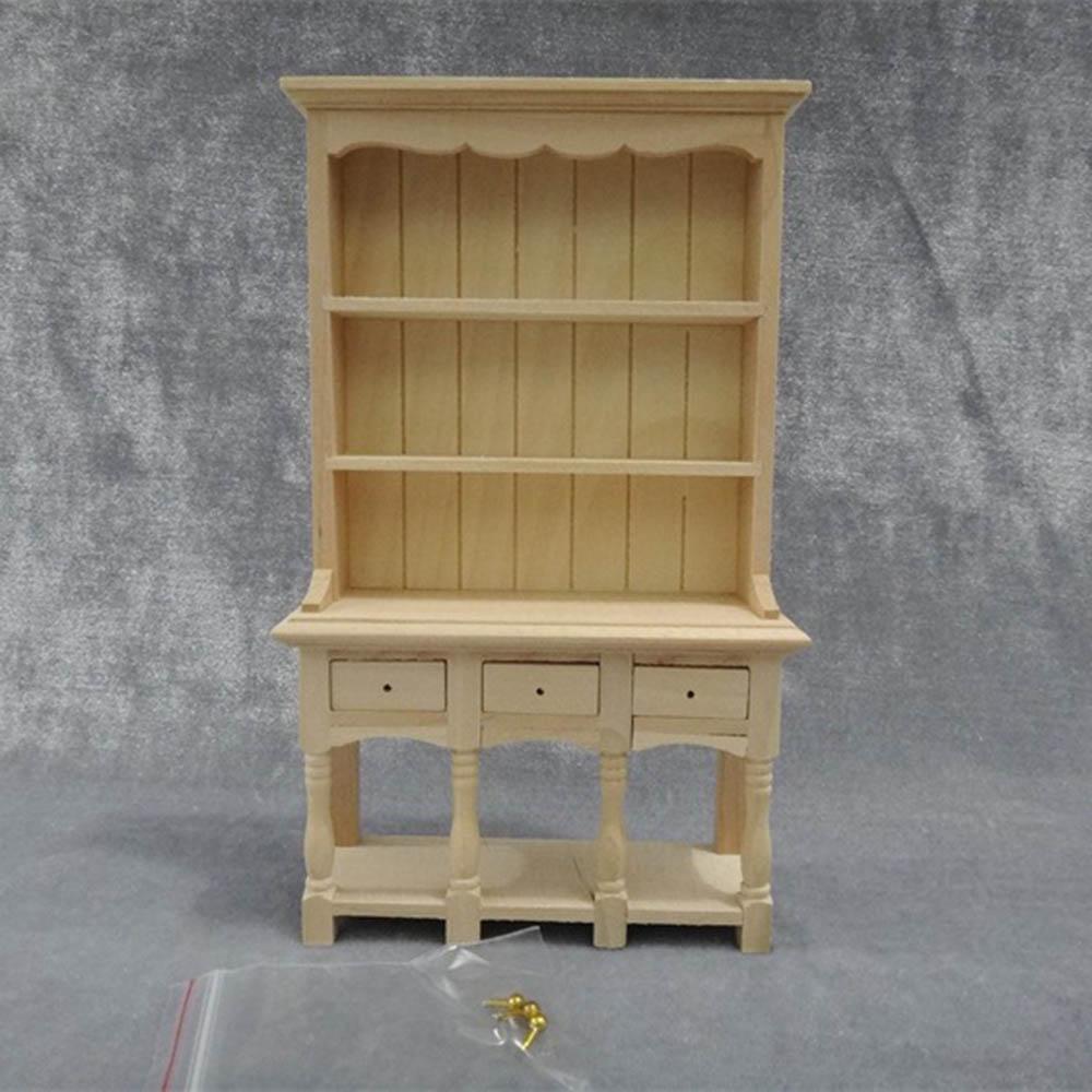Beste Kopen 1 12 Poppenhuis Miniatuur Accessoires Mini