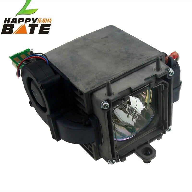 SP-LAMP-006 Compatible lamp with housing for LP650/LP7200/LP7300/LS5700/LS7200/LS7205/LS721 happybate лесоповал я куплю тебе дом lp