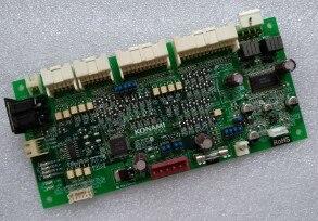 Industrial equipment board konami PWB111064690000 industrial equipment board x70pci 1 00 21 1001 0426
