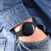 Новое поступление, умные водонепроницаемые спортивные мужские часы с Bluetooth, монитор сердечного ритма, умные часы для IOS, Подарочные часы, трендовые товары