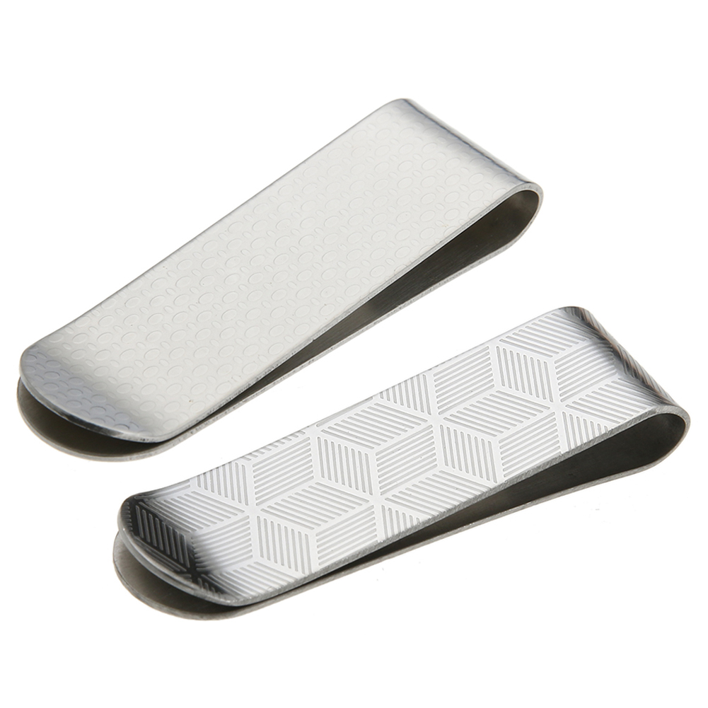 money-clip-metal-stainless-steel-men-stripe-print-money-clips-brass-money-clips-folder-card-id-case-clip-brand-card-id-case