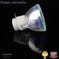 MC. JN811.001 için Projektör lambası Acer DWX1521 H6517ABD H6519 X115 X115AH X115H X117 X117AH X117H X125H X127H X135WH X137|Projektör Ampulleri|Tüketici Elektroniği -