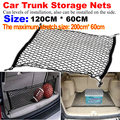 Car Trunk Net Bags Storage string Bag For Passat Golf RAV4 Qashqai IX45 Tiguan RIO Clio Hilux Altima SPORTAGE R Tiggo Granta 4X4